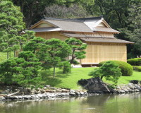 traditional japanese architecture tea house,feng shui five natural elements,japanese landscape architecture,