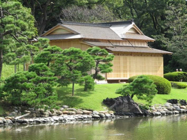 japanese tea house design,traditional japanese house,asian architecture styles,