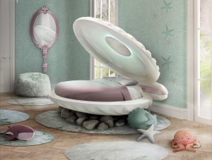 NASLOVNA_mermaid-bed-circu-magical-furniture-kids-rooms_Archi-living_resize.jpg