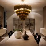 NASLOVNA_milan-design-week-isaloni-lema_Delightfull_Archi-living_resize.jpg