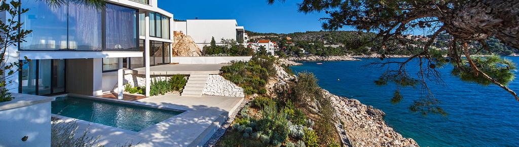 N_14goldenrays_luxury_villas_Primosten_Croatia_travel_architecture_Archi-living_resize.jpg