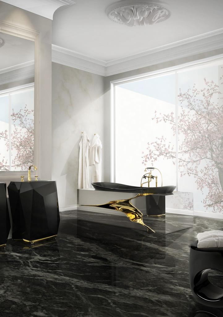 N_7-lapiaz-bathtub-diamond-freestand-washbasin_bathroom_design_maison-valentina-HR_Archi-living_resize.jpg