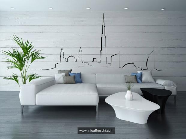 N_Affreschi_wallart_Dubai_living_room_design_Archi-living.com_resize.jpg