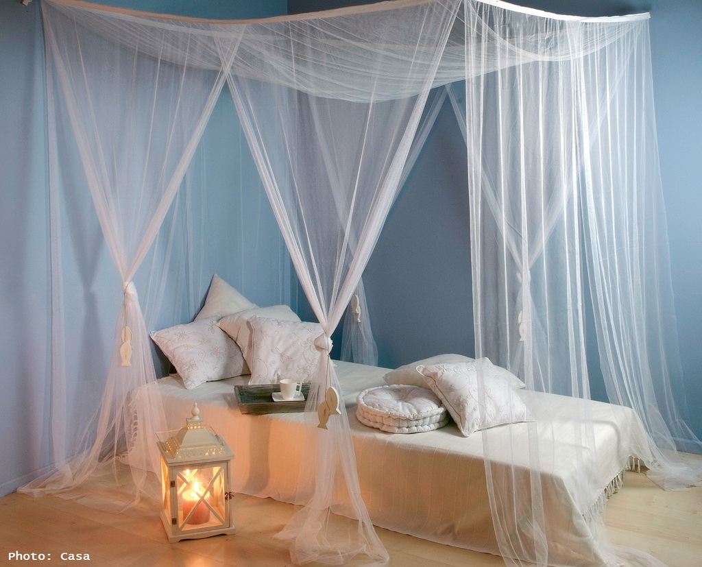 marine style bedroom,nautical bedroom,mediterranean,mediterranean style,white interior,blue color,pastel color bedroom,luxury bedroom design,white bedroom,white bedroom ideas,white bed,white bed ideas,bedroom,hotel room,bedroom designs,hotel room design,hotel room ideas,hospitality design,hospitality,hotel design,hotels,bedroom decor,bed designs,bedroom design ideas,bedding,bedding design,bedroom accessories,bedroom furniture,bedroom night stands,bedroom closet,designer beds,