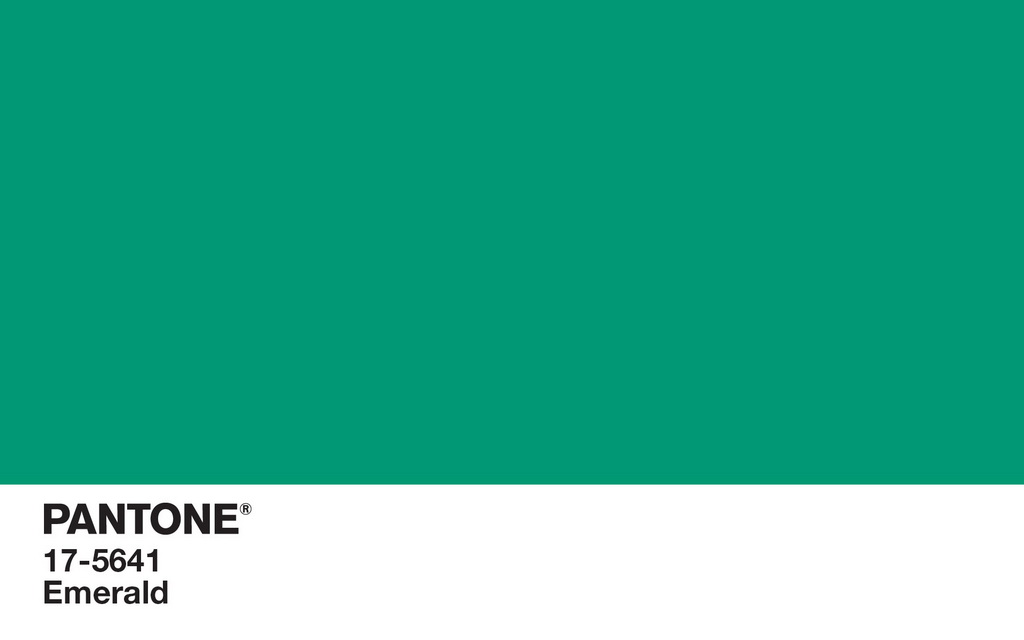 N_Emerald_Green_Pantone_Color_of_the_Year_2013_Archi-living_resize.jpg