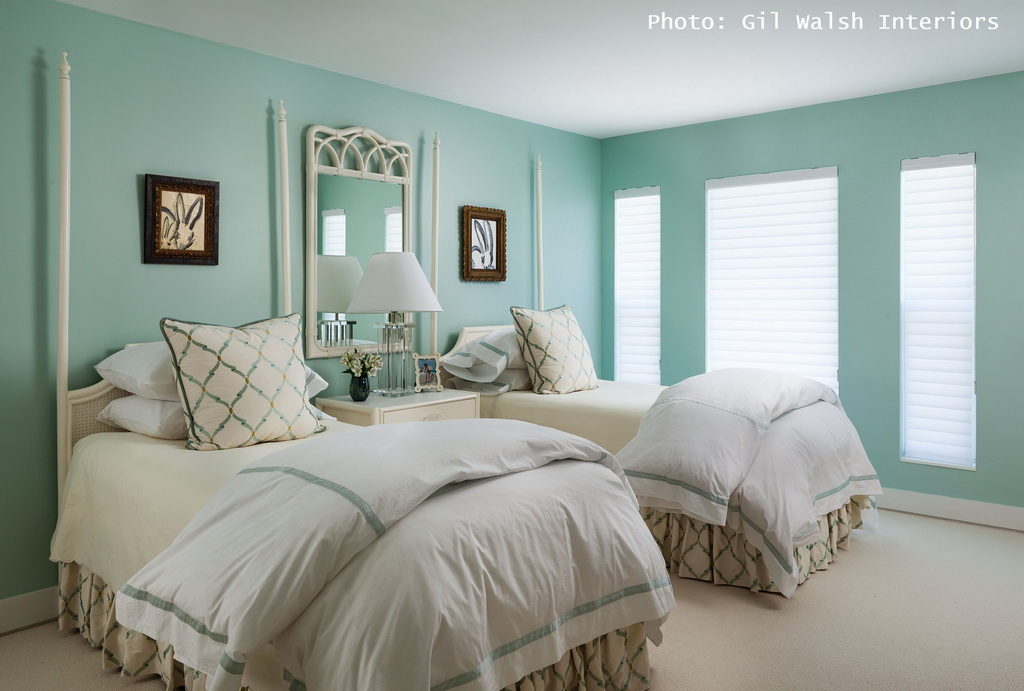 Gil Walsh,DesignSense,pastel color bedroom,pastel color bedroom ideas,luxury bedroom design,marine style bedroom,nautical bedroom,tropical style,nautical bedroom design,tropical style bedroom,bedroom,bedroom designs,bedroom decor,bed designs,bedroom design ideas,bedding,bedding design,bedroom accessories,bedroom furniture,bedroom night stands,bedroom closet,designer beds,bedroom furniture brands,luxury bedroom furniture,luxury bedding,decoration ideas,design inspiration,design ideas,kids' room design,kids' room design ideas,children room design,children's room design ideas,childrens room decor,children room ideas,children room furniture,kids room furniture ideas,kids room furniture,kids furniture,kids furniture ideas,kids beds,kids bed ideas,creative beds,creative furniture,rugs for kids rooms,designer rugs,carpet designs,carpet,trendy carpet,kids room storage,kids room storage ideas,colorful furniture,furniture design,high end furniture,luxury furniture,design accessories,modern furniture design,modern furniture design ideas,designer furniture ideas,designer furniture,furniture designer,interior design,interior decorating,interior design ideas,room ideas,room decor ideas,