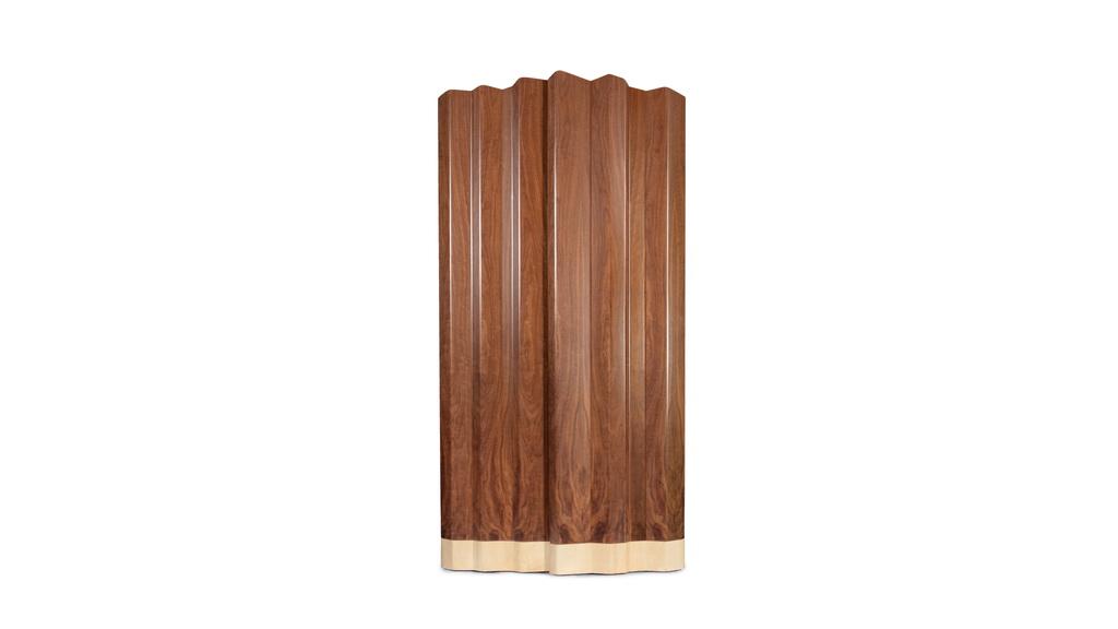 N_INSIDHERLAND_Navajo_Canyon_cabinet_luxury_furniture_design_decor_Archi-living_resize.jpg