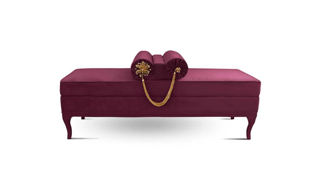 N_Lele-bench_KOKET_luxury_furniture_design_living_room_Archi-living_resize.jpg