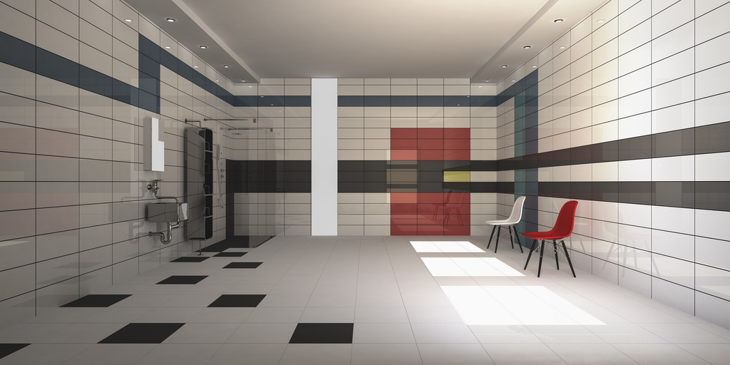 N_Monocolors_Keramika_Modus_Cersaie_stand_ceramic_tiles_design_Archi-living_resize.jpg