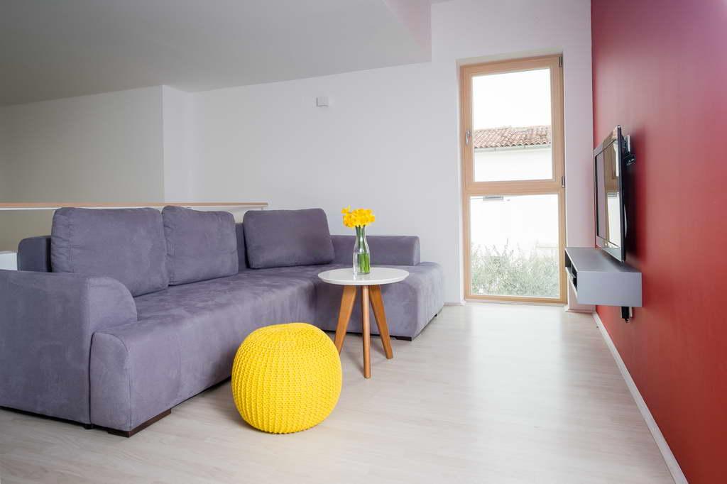 N_Villa-2-in-1_Fiorini_Istria_Croatia_architect-Petra-Orec_Archi-living_resize.jpg