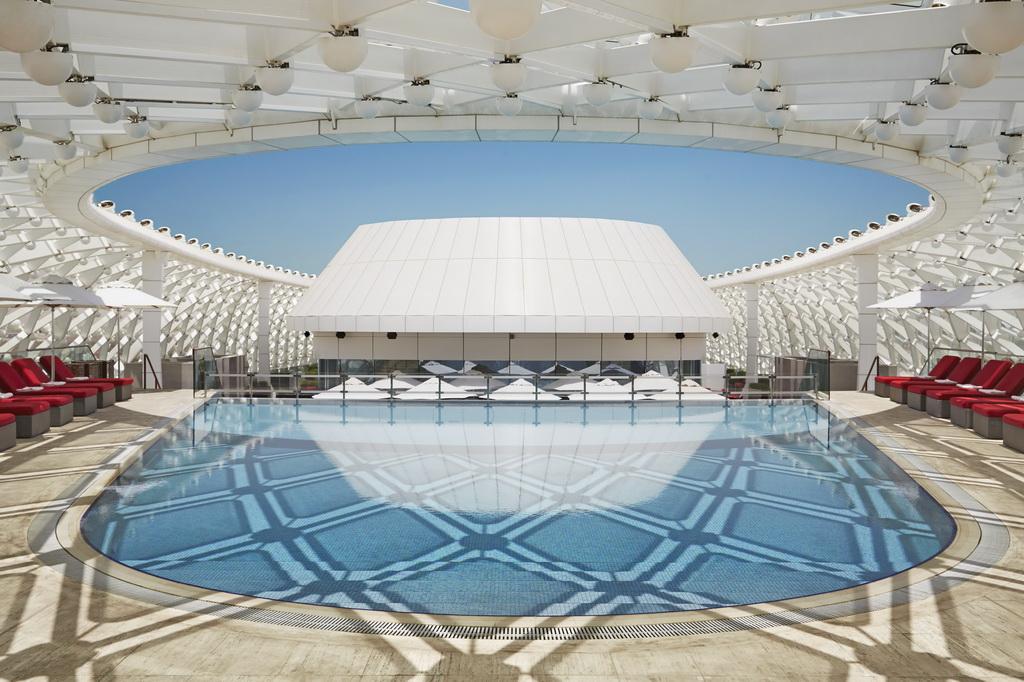 N_YAS-VICEROY-HOTEL_YAS-ISLAND_UAE_travel-destination_Archi-living_resize.jpg