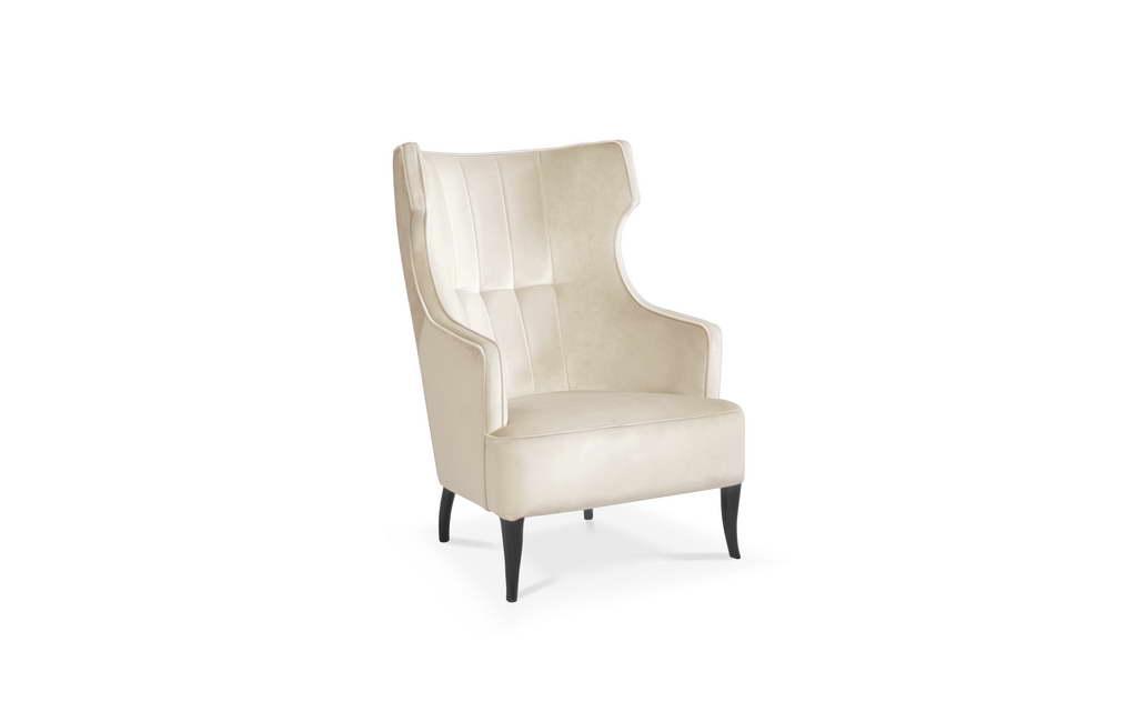 N_iguazu-armchair_brabbu_furniture_design_living-room_Archi-living_resize.jpg