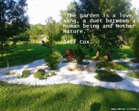 jeff cox famous quotes,garden love quotes,photo quotes about nature and gardens,gardening quotes inspirational,japanese garden photos,