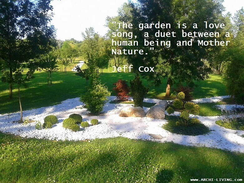 photo quotes about nature and gardens,gardening quotes inspirational,japanese garden photos,jeff cox famous quotes,garden love quotes,