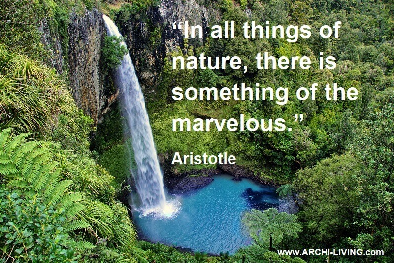 bridal veil falls new zealand,beautiful waterfalls in the world,quotes by famous philosophers,aristotle quotes nature,marvelous nature quotes,