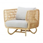 Nest clubchair_natural_resize