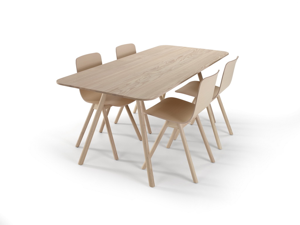 OFFECCT_Kali_Table_JasperMorrison_High (8)_resize