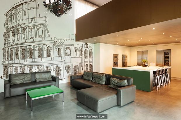 O_Affreschi_wallart_Rome_Colloseum_living_room_design_Archi-living.com_resize.jpg