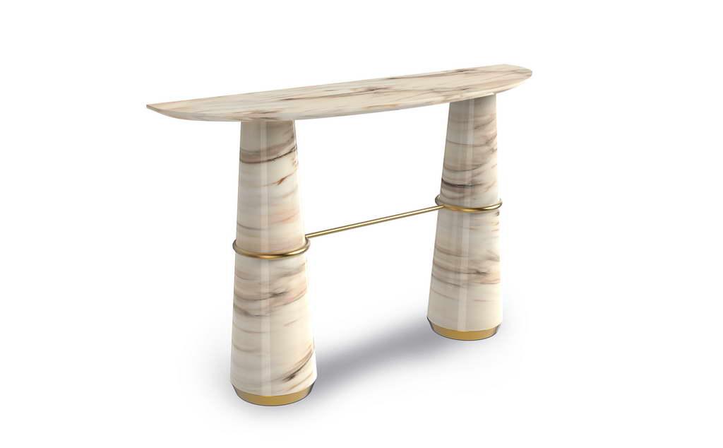 O_Brabbu_interior_design_furniture_Agra_console_table_Archi-living_resize.jpg