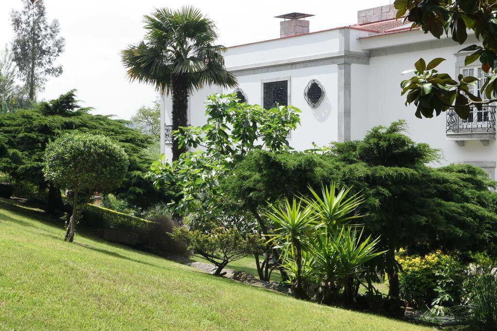 garden architecture,beautiful garden ideas,beautiful garden design,exterior design ideas,outdoor,