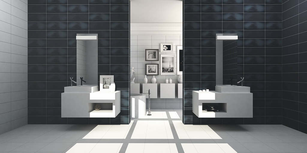 O_Element_Keramika_Modus_Cersaie_stand_ceramic_tiles_design_Archi-living_resize.jpg