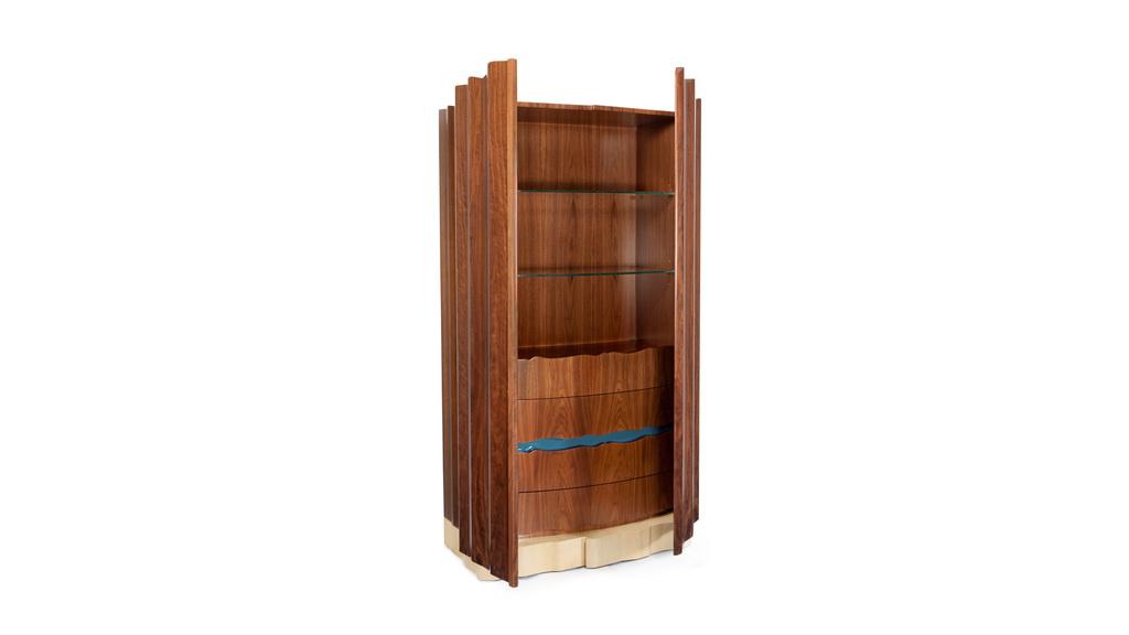 O_INSIDHERLAND_Navajo_Canyon_cabinet_luxury_furniture_design_decor_Archi-living_resize.jpg