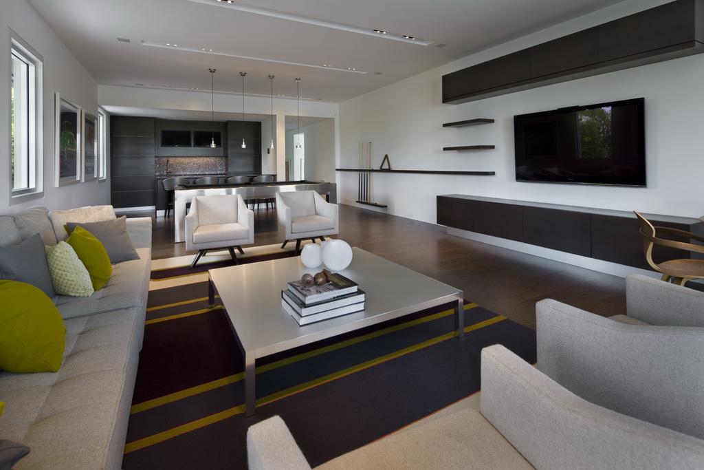 white seating furniture design,luxury living room design ideas,interior neutral color schemes,high end homes interiors,interior design project,