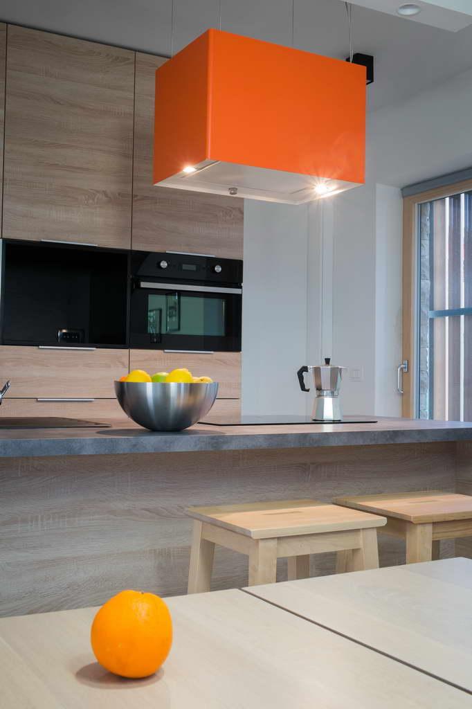O_Villa-2-in-1_Fiorini_Istria_Croatia_architect-Petra-Orec_Archi-living_resize.jpg