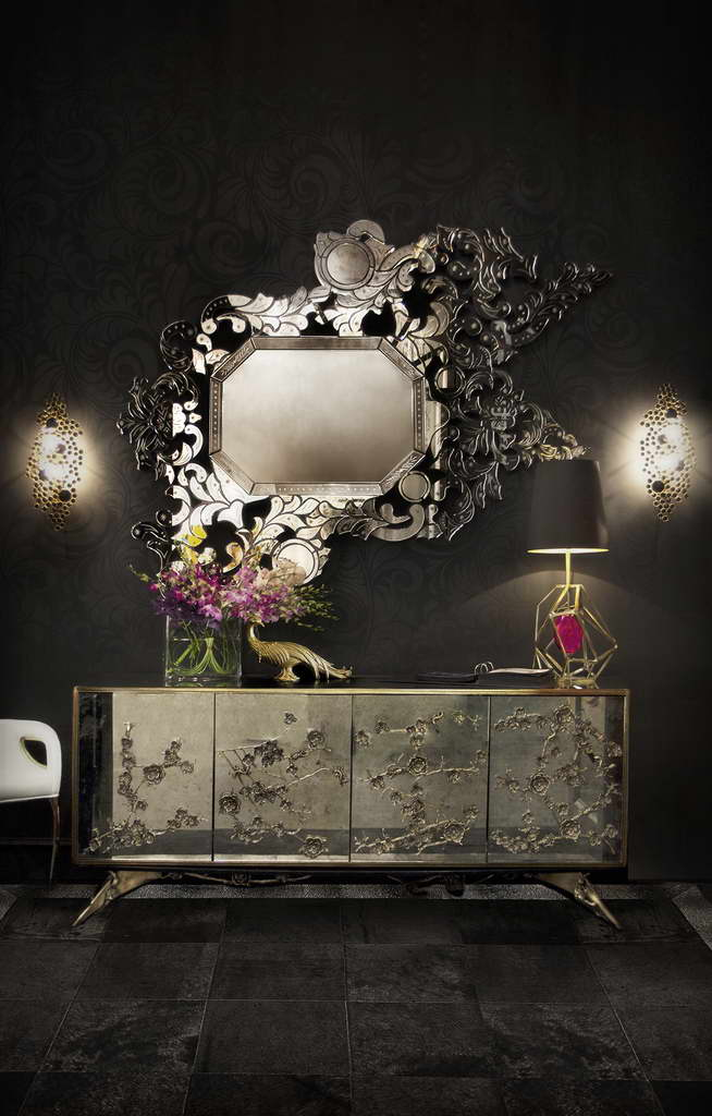 O_addicta-mirror-spellbound-cabinet-eternity-sconce-gem-table-lamp-koket_Archi-living_resize.jpg
