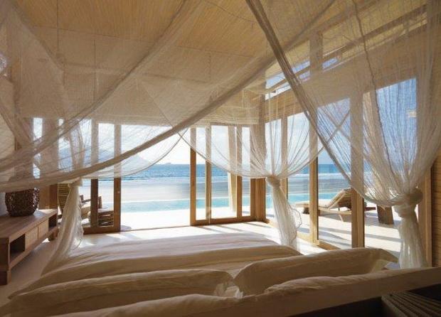 Ocean_Front_3_Bedroom_Pool_Villa_56_resize.jpg