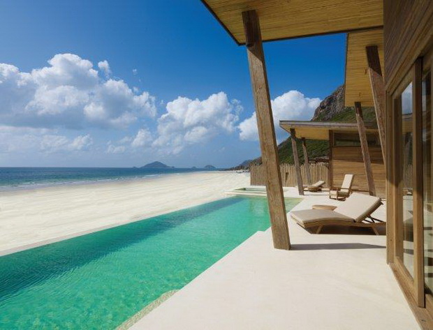 Ocean_Front_3_Bedroom_Pool_Villa_59_resize.jpg