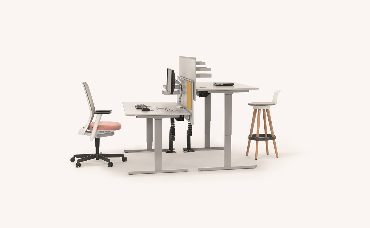 Office-Design_Workplace-Furniture_Desk_Chairs_Bene_Archi-living_E.jpg