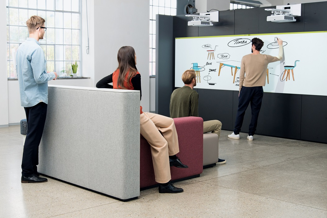 Office-Design_Workplace-Furniture_Idea-Wall_Meeting-Room-Design_Bene_Archi-living_D.jpg