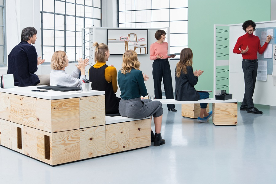 innovative office furniture. Meeting Room Design Innovative Office Furniture N