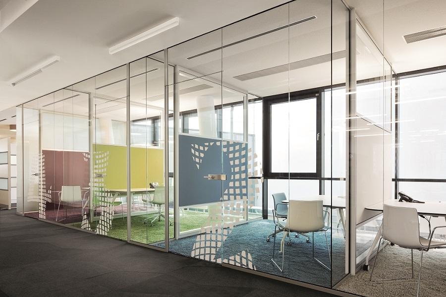 Office-Design_Workplace-Furniture_Meeting-Room-Design_Bene_Archi-living_C.jpg