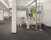 office design,innovative office design,workplace design,trendy office,trendy office design,inspiration office,ergonomic office,ergonomics,office furniture,modern office furniture,bene,bene office furniture,office design ideas