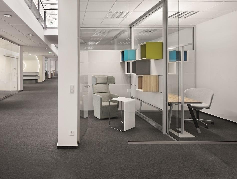 Office-Design_Workplace-Furniture_Meeting-Room-Design_Bene_Archi-living_G.jpg
