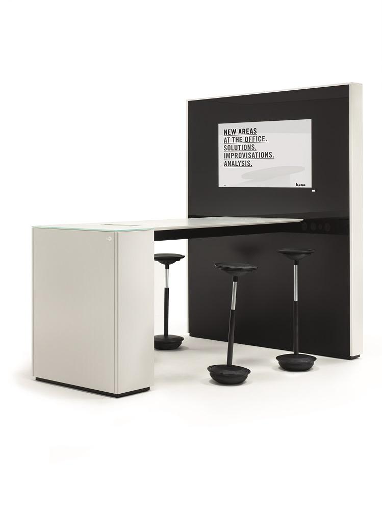 Office-Design_Workplace-Furniture_Meeting-Room-Design_Bene_Archi-living_H.jpg