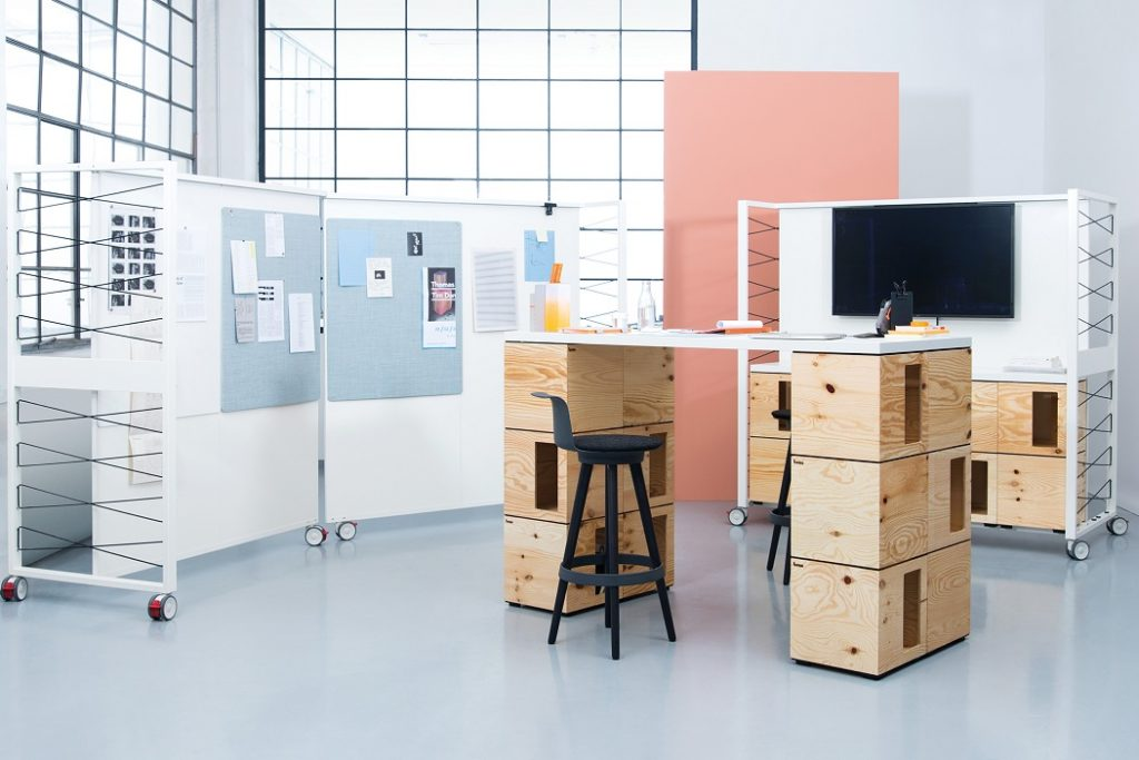 trendy office. Beautiful Trendy Creative Workplace Design To Trendy Office