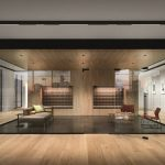 Lighting Designer's Ideas – How to Light the Rooms of Your Home