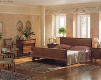 luxury traditional bedroom furniture,classic bedroom design ideas,classic wooden double bed design,wooden classic dresser,interior designer bedroom decor,