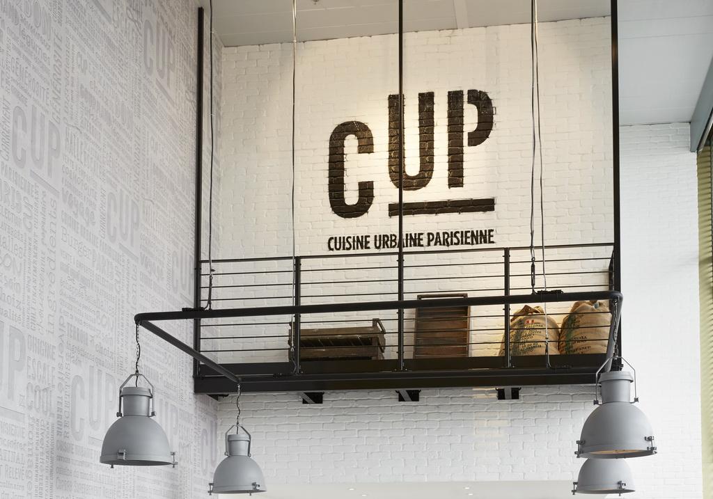 Orly-Cup-Cafe-24822_retoucheFA_resize.jpg