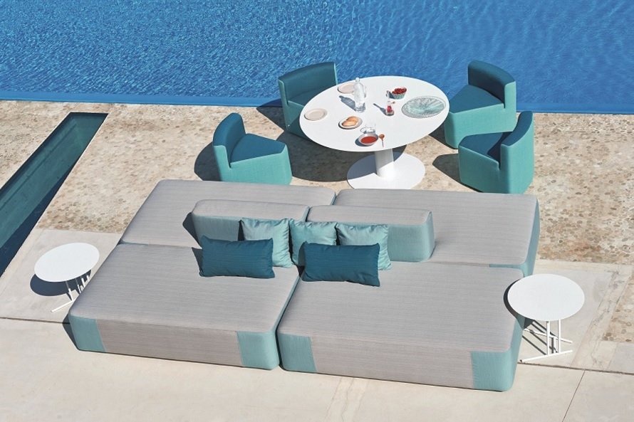 Outdoor-Furniture_Garden_Table_Armchairs_Lounge_Varaschin_Design_IN&OUT-Collection_Archi-living_COVER