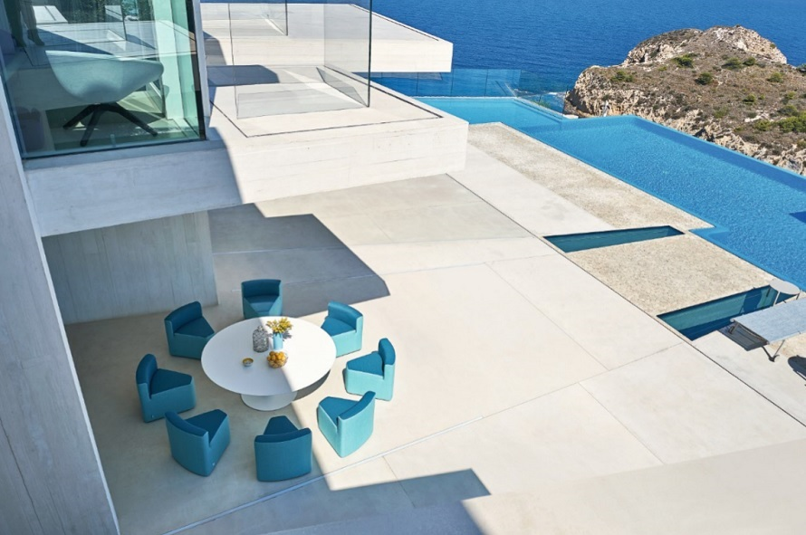 Outdoor-Furniture_Garden_Table_Armchairs_Varaschin_Design_INOUT-Collection_Archi-living_B.jpg