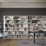 PIANCA-bookcase-SPAZIOTECA (1)_resize