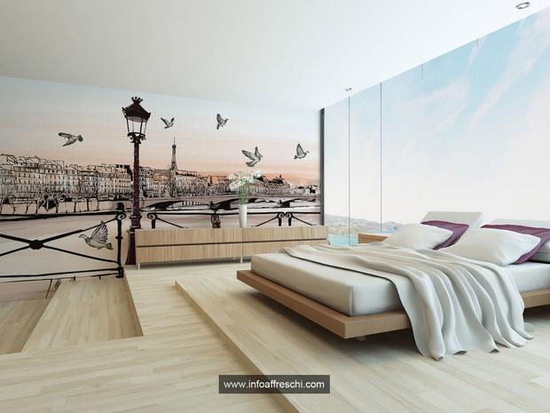 P_Affreschi_wallart_Paris_bedroom_design_Archi-living.com_resize.jpg