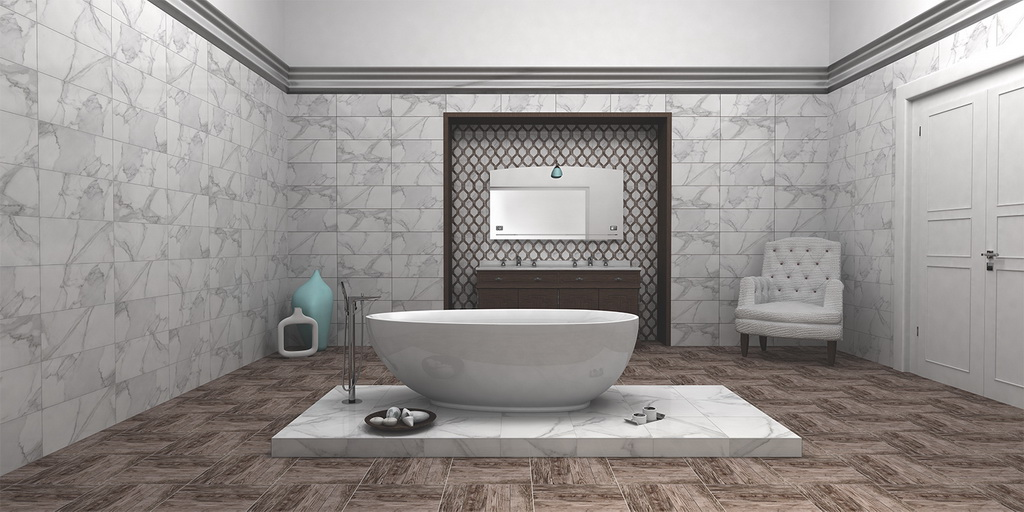 P_Ark_Keramika_Modus_Cersaie_stand_ceramic_tiles_design_Archi-living_resize.jpg