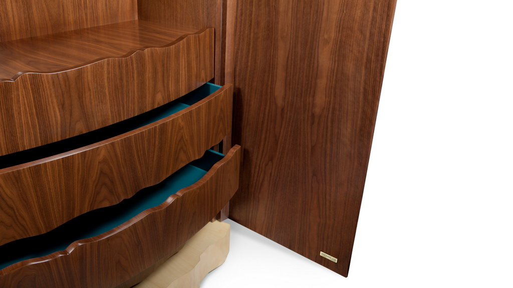 P_INSIDHERLAND_Navajo_Canyon_cabinet_luxury_furniture_design_decor_Archi-living_resize.jpg
