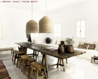 san giorgio mykonos greece,design hotels greece,rustic dining room furniture,hotel suite design ideas,hotel design,