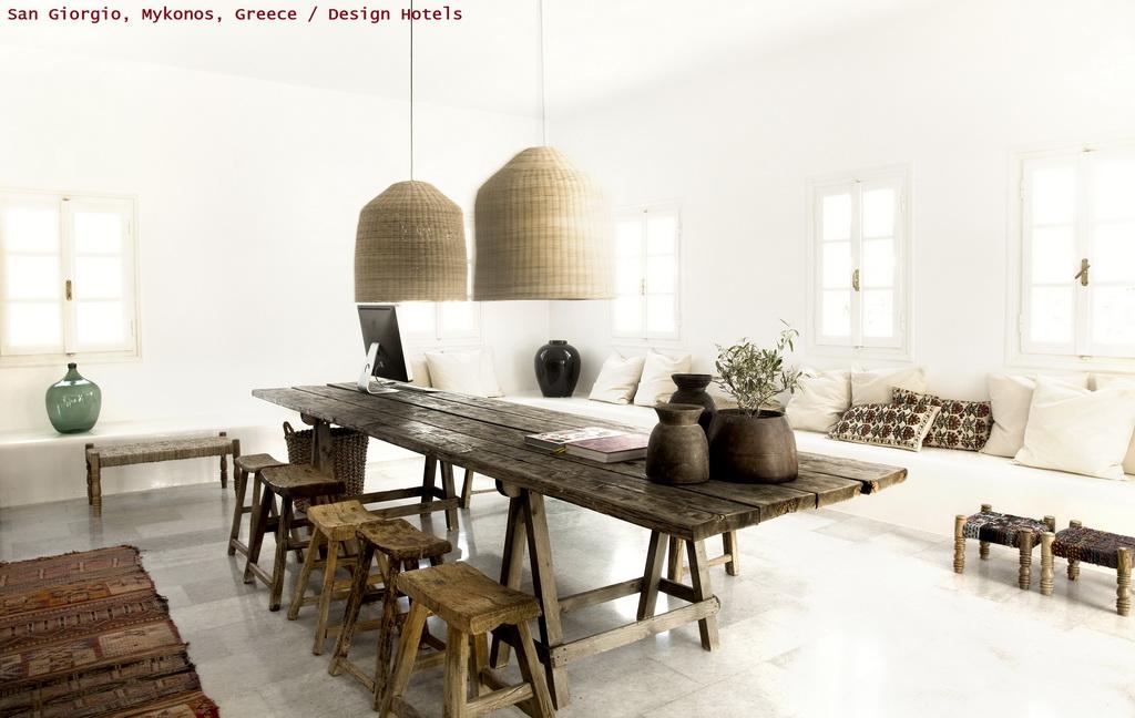 P_San_Giorgio_Mykonos_Hotel_Design_Hotels_Greece_dining_room_Archi-living_resize.jpg